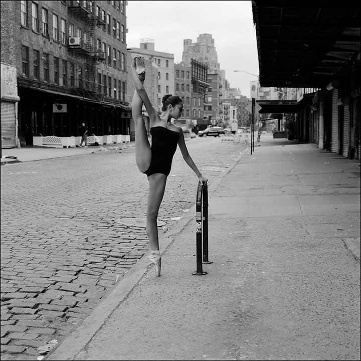 ballerina project Wikipedia:wikiproject ballet jump to navigation jump to search this  seamanjg (talk contribs) - interested in helping develop the ballet project i have made .